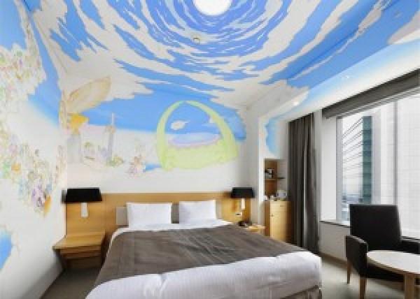 http://www.tokyoartbeat.com/tablog/entries.ja/2014/11/parkhoteltokyo-artist-in-hotel.html