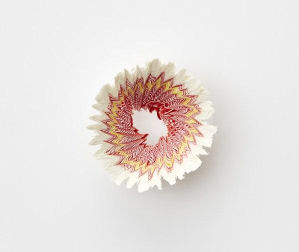 http://misawa.ndc.co.jp/PAPER-FLOWER