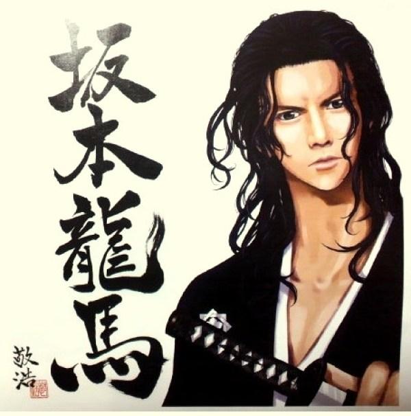 http://ameblo.jp/besuhappy/entry-10722838441.html