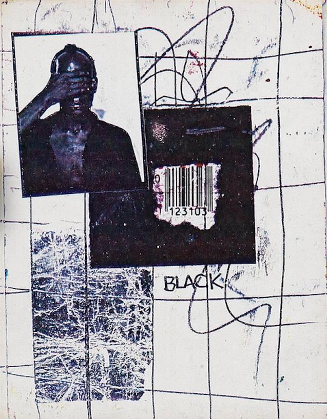 B:P.1 - copie 2