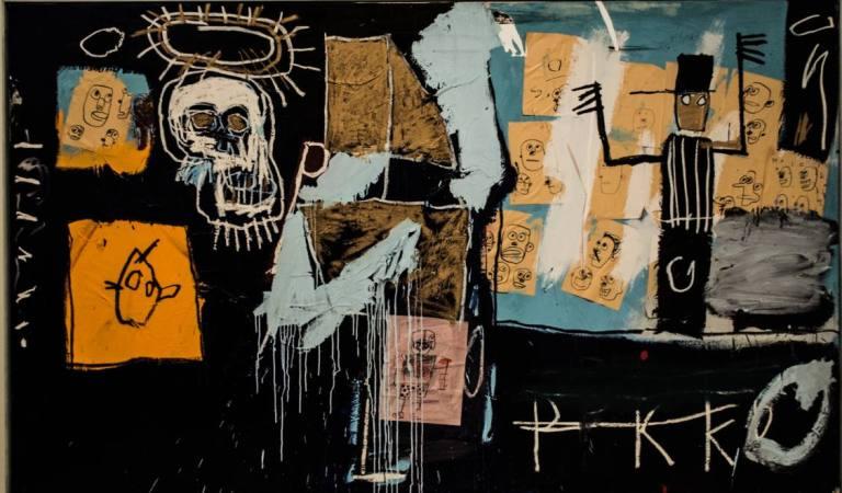 Basquiat 10 - copie