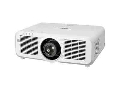 Vidéoprojecteur Panasonic PT-MZ570EJ