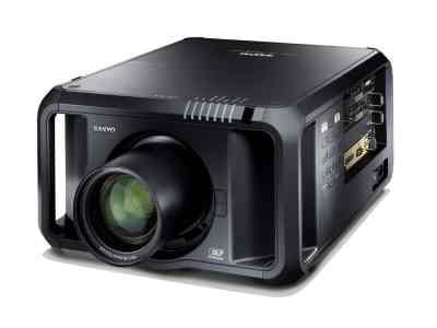 Vidéoprojecteur Sanyo PDG-DHT8000L
