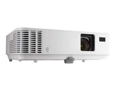 Vidéoprojecteur NEC V302H