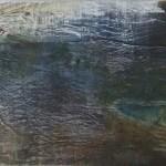 Blue Hole by Carole Kohler