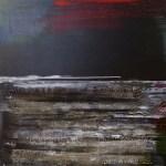 Brand-ung by Carole Kohler