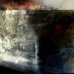 Wälzer by Carole Kohler