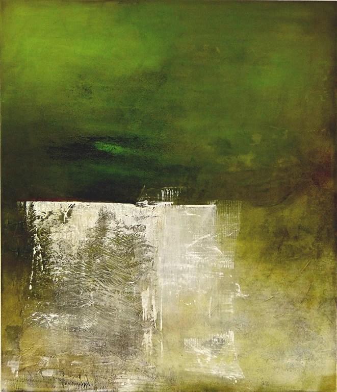Greenfresh by Carole Kohler