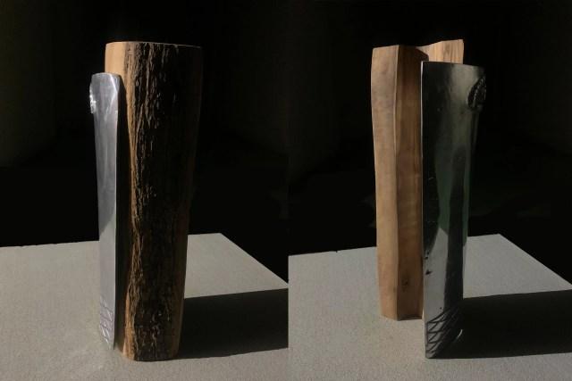 En équilibre 4 by Carole Kohler