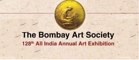 The Bombay Art Society