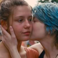 Nous sommes tous des lesbiennes