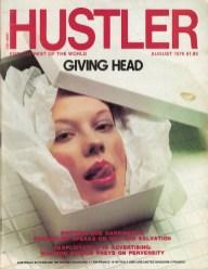 Hustler-Magazine_03