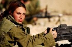 IDF-girl03
