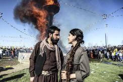 Kurdistan01