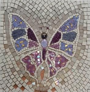 papillon sans joint