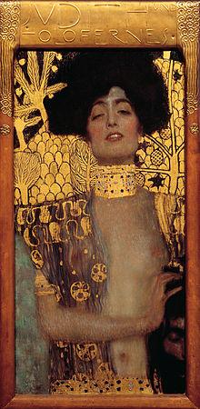 220px-Gustav_Klimt_039