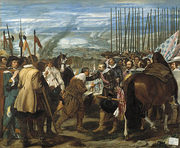 velazquez-the_surrender_of_breda