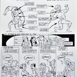 guide-du-sexe-pl-7