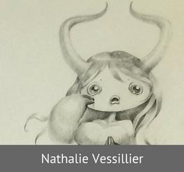 Nathalie Vessillier