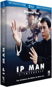 film kungfu film art martial ip man