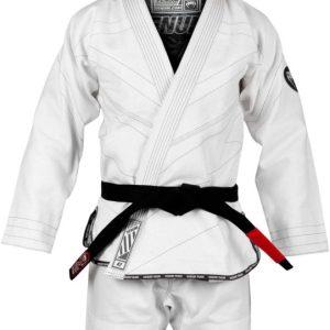 Kimono Judo Jujitsu Jujitsu Brésilien VENUM