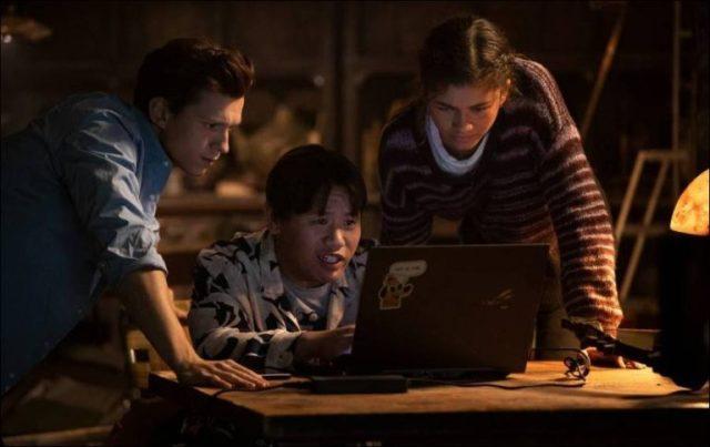 Spider-Man: No Way Home (2021) | 2021 Movies Guide