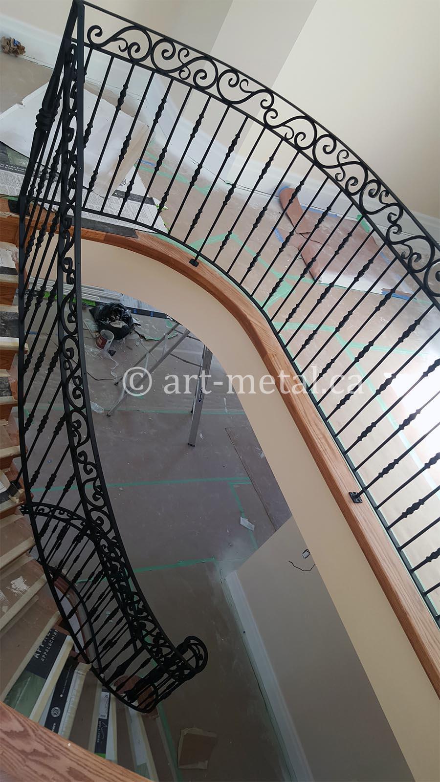 Best Interior Designs