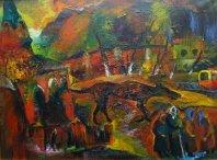 ArtMoiseeva.ru - Lost paradise - Untitled16