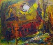 ArtMoiseeva.ru - Lost paradise - Untitled18