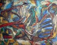 ArtMoiseeva.ru - Lost paradise - Untitled44
