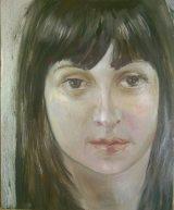 art-moiseeva.ru - Portrait