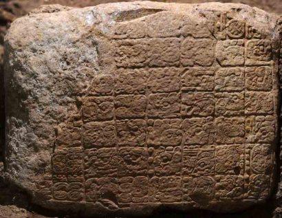 Двум грекам дали пожизненное за контрабанду древностей