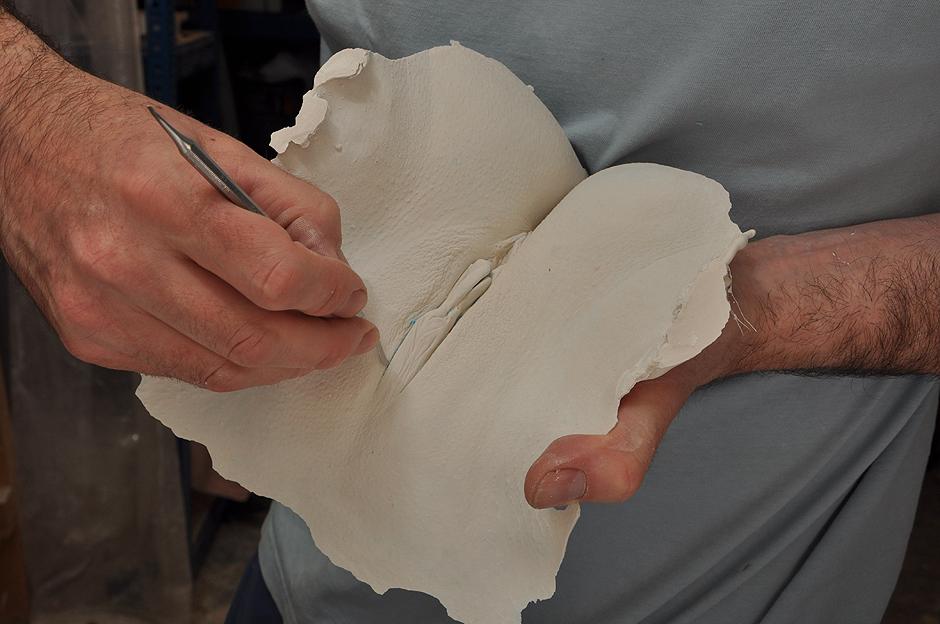 Гипсовые слепки вагин видео фото 158-733