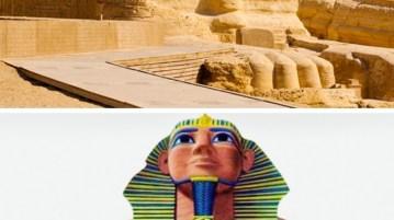 5 загадок великих шедевров искусства
