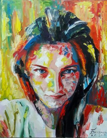 Bichukova_Anastasia_1_art-news.com.ua