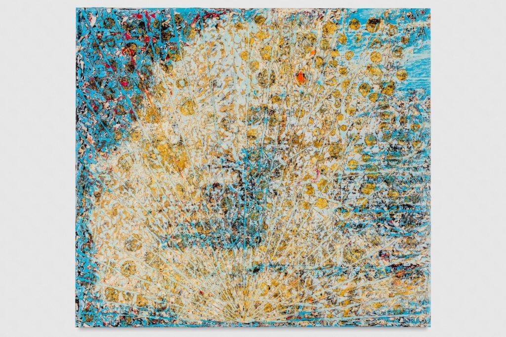 3 самых впечатляющих произведений на Art Basel Hong Kong