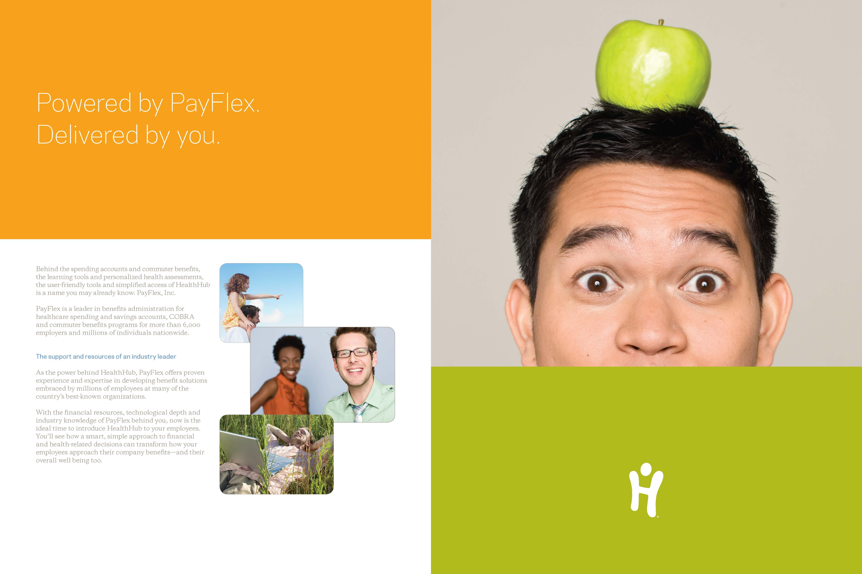 HH Cap Brochure_Page_6