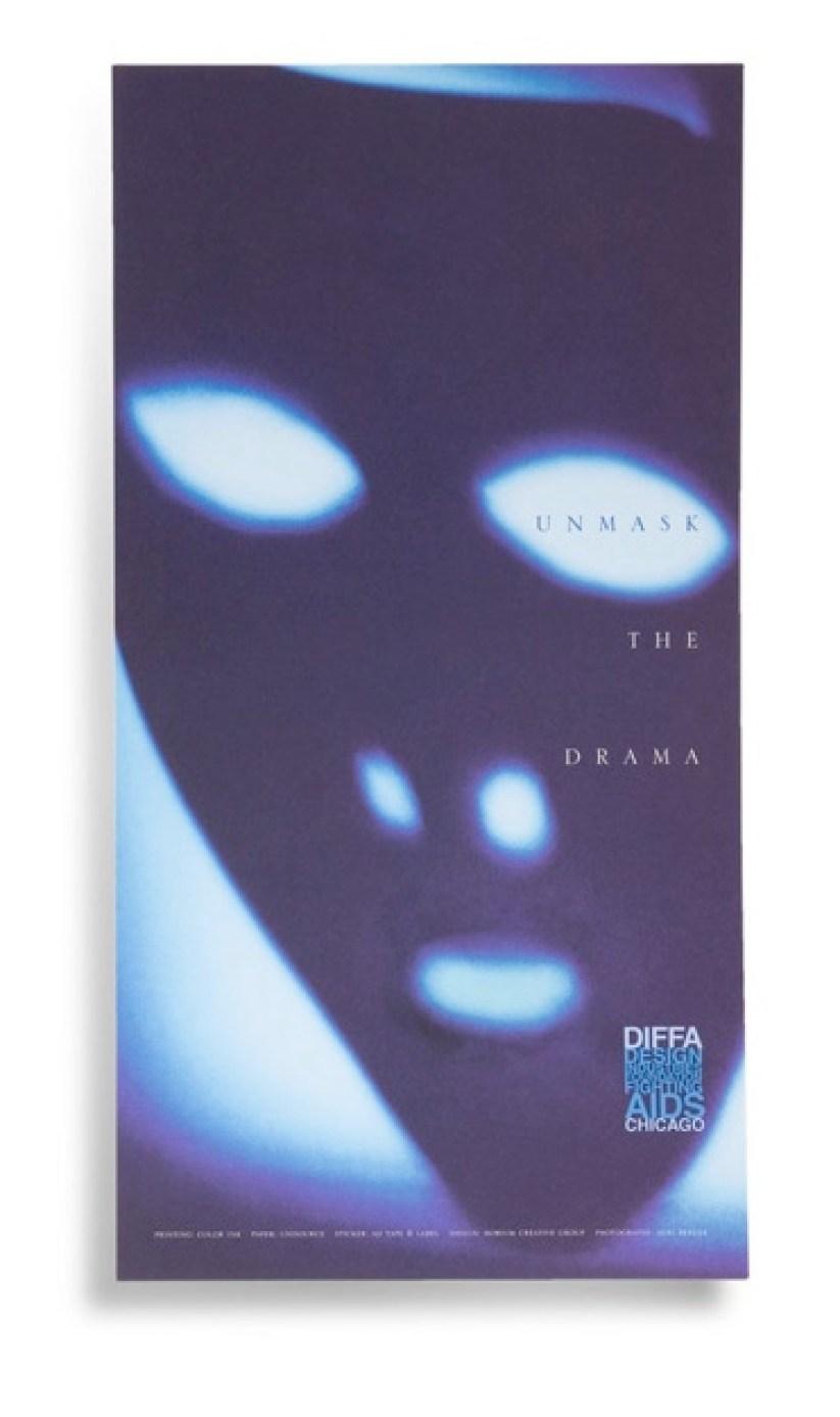 Diffa_02-1