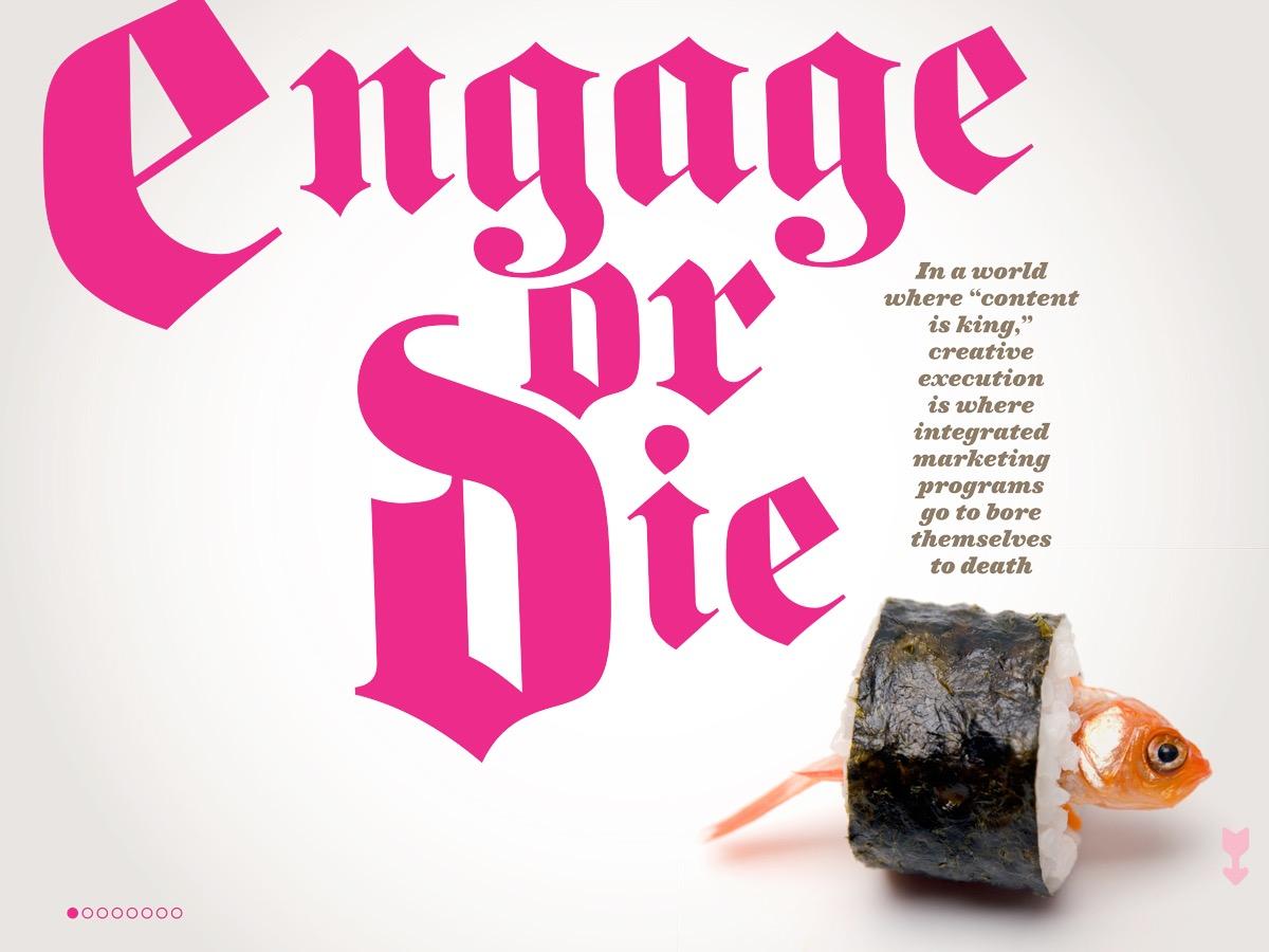 Engage-or-die_h-1