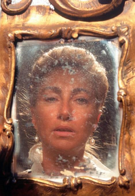 Gigi Bon scultrice, Il sogno 1