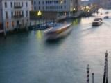 Ricordo del Canal Grande