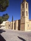 Cattedrale di S. Giovanni a Nicosia