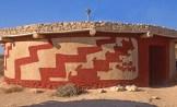 Lempa, località preistorica del periodo Calcolitico (3900-2500 a.C.)
