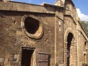 Nicosia Porta di Famagosta