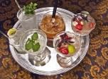 Cocktail d Emanuele Balestra