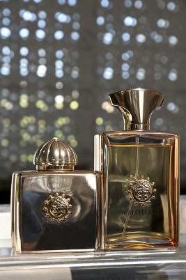 Amouage il profumo più esclusivo al mondo