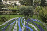 Villa Rothschild a Cannes