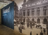 Apertura Mostra Palazzo Reale 2017