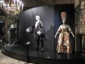 Franca Squarciapino, Don Giovanni e Karl Lagerfeld, I Troiani
