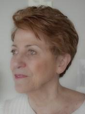Carmen Giménez curatrice della mostra
